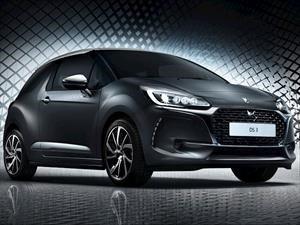 DS 3 Dark Side se lanza en Argentina