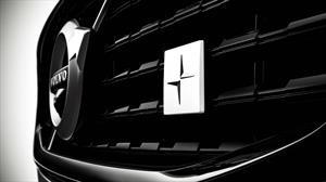 Polestar  de deportividad a los modelos de Volvo