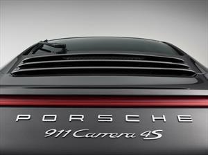 Porsche Passport, la llave para manejar todos los Porsche
