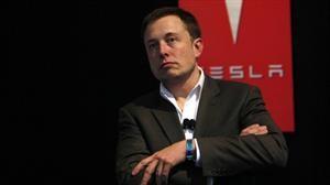 El sueldo de Elon Musk, CEO de Tesla
