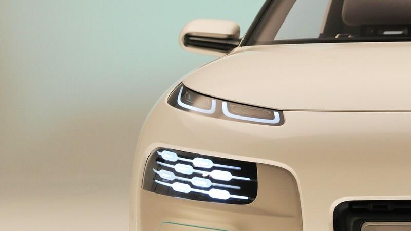 Estas son las marcas de autos con el mejor diseño de 2020