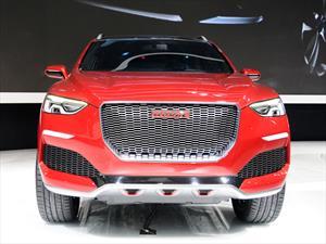 En China desarrollan un auto que se maneja con la mente