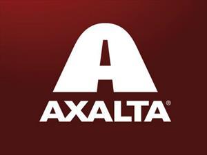 """""""Axalta en Tour"""",  escenario perfecto para la capacitación de pintores automotrices"""