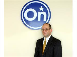 OnStar tienen nuevo director general en México