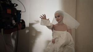 Calendario Pirelli 2020 se inspira en el drama de Shakespeare: Romeo y Julieta