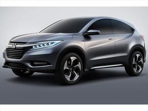 Honda de México anuncia inversiones por 470 millones de dólares para nueva planta de transmisiones