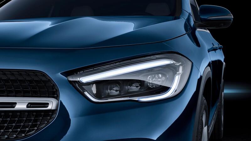 ¿Cuáles son los autos más hermosos de 2021?