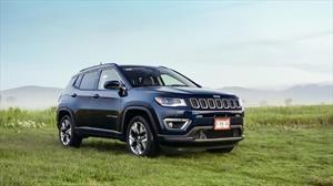 Los 10 vehículos más producidos en México durante junio 2019