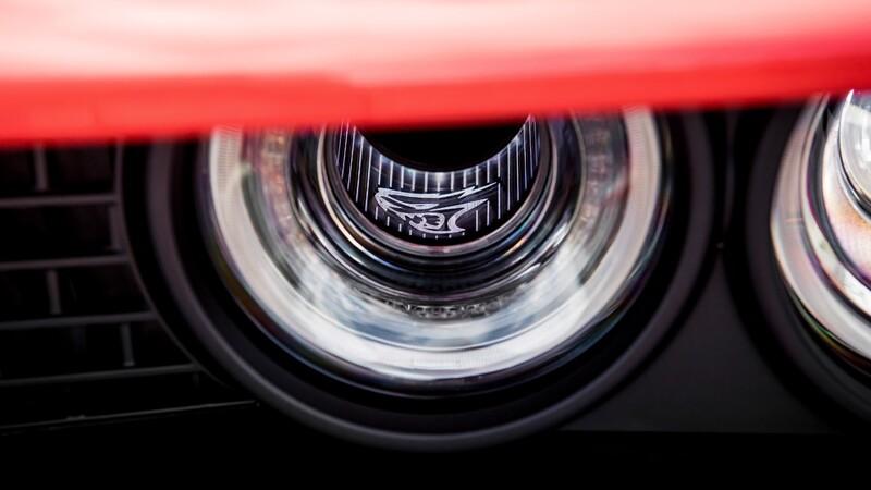Los autos de 2020 que no pasarán de moda y en un futuro valdrán una fortuna