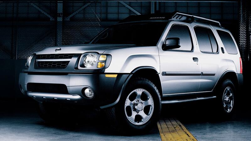 Nissan es presionada para traer de vuelta a la Xterra
