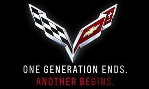 La historia del Chevrolet Corvette, conócela tras la develación de la séptima generación
