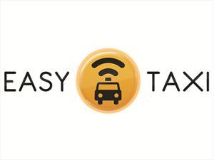 Easy Taxi, una App de Taxi seguro