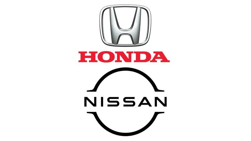Honda y Nissan rechazaron la fusión ideada por el gobierno japonés