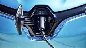 Europa va a incentivar el uso de autos híbridos y eléctricos en los próximos años