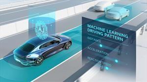 Hyundai desarrolla un control crucero inteligente que reconoce tus patrones de conducción