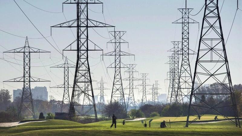 La demanda por la electricidad, la nueva problemática de las sociedades cero emisiones