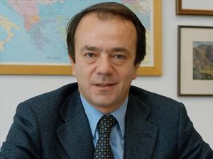 Designan a Natale Rigano Presidente de FIAT Industrial Argentina