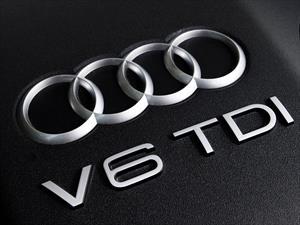 El motor V6 TDI 3.0 de Grupo Volkswagen también en la mira por el Diesel Gate