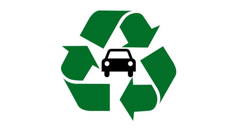 """Dos de cada tres conductores en el mundo tienen una """"mentalidad pro-ecológica"""""""