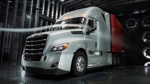 Freightliner amplía su portafolio en Colombia