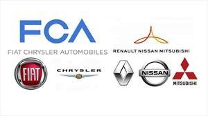 ¿Y lo mío dónde está?: La posición de Nissan respecto a la fusión con FCA