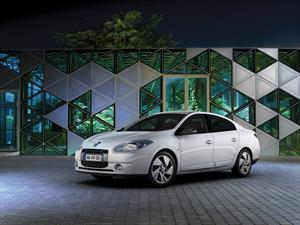 Renault y Dongfeng pactan producir vehículos eléctricos en China