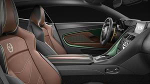 ¿De dónde viene el olor a auto nuevo?
