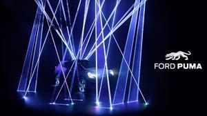 Ford Puma estará de regreso, pero ahora como una camioneta