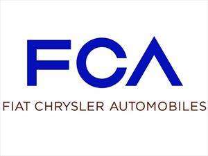 FCA México y Grupo Financiero Inbursa inician operaciones de FCA Financial México