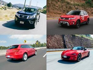 ¿Qué auto nuevo me compro con $370,000 pesos?