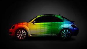 Conoce los aspectos a evaluar al momento de crear un nuevo color de carrocería para tu auto