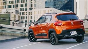 Renault Kwid, un caso para analizar
