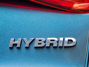 Volkswagen Jetta Hybrid dejará de producirse en 2017