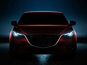 Carros que puede comprar por menos de $18.000 dólares en EE.UU.