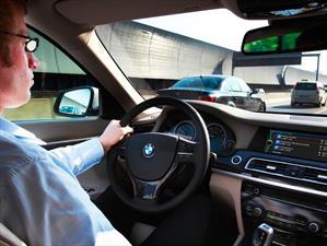 10 datos interesantes sobre los automovilistas estadounidenses