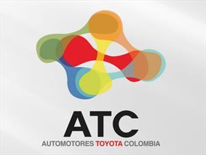Automotores Toyota Colombia