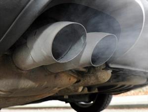 Los autos eléctricos podrían contaminar más que los de combustión