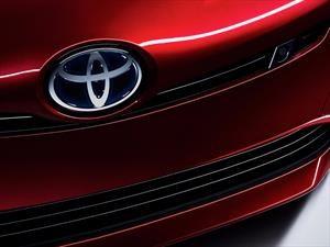 ¿Cuáles son las marcas de autos más valiosas?