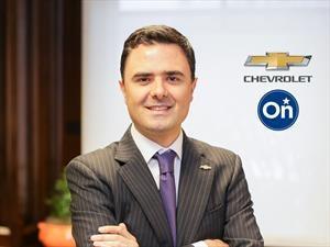 OnStar llega a 50.000 suscriptores en el Mercosur