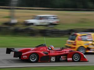 Sesana Racing Team se llevó las 6 Horas de Bogotá