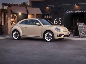 Volkswagen Beetle Final Edition 2019, el adiós a un ícono que renació hace 20 años