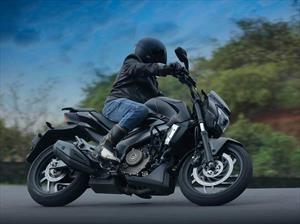Desde mañana comienza la norma Euro III para motos en Chile