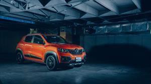 Renault KWID 2020, porqué es una compra racional
