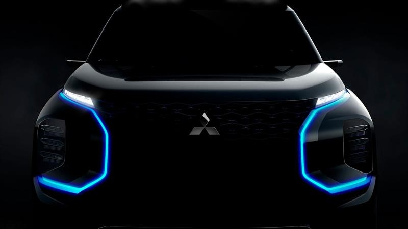 Mitsubishi tiene el futuro incierto en Europa y otros mercados
