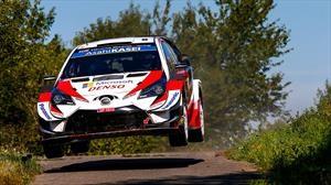 La historia de Toyota Motorsport, el enclave deportivo japonés en Alemania