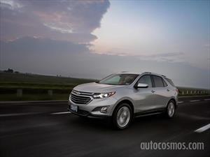 Los 10 vehículos hechos en México más exportados en enero 2019