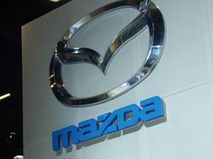Cesvi Colombia premió a los concesionarios Mazda