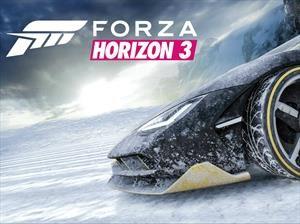 Forza Motorsport, una historia de éxito para Microsft