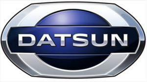 Nissan podría eliminar la marca Datsun