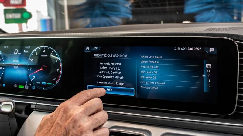 Las marcas de autos con la mejor y peor innovación tecnológica en 2020